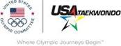 USA Tawkwondo